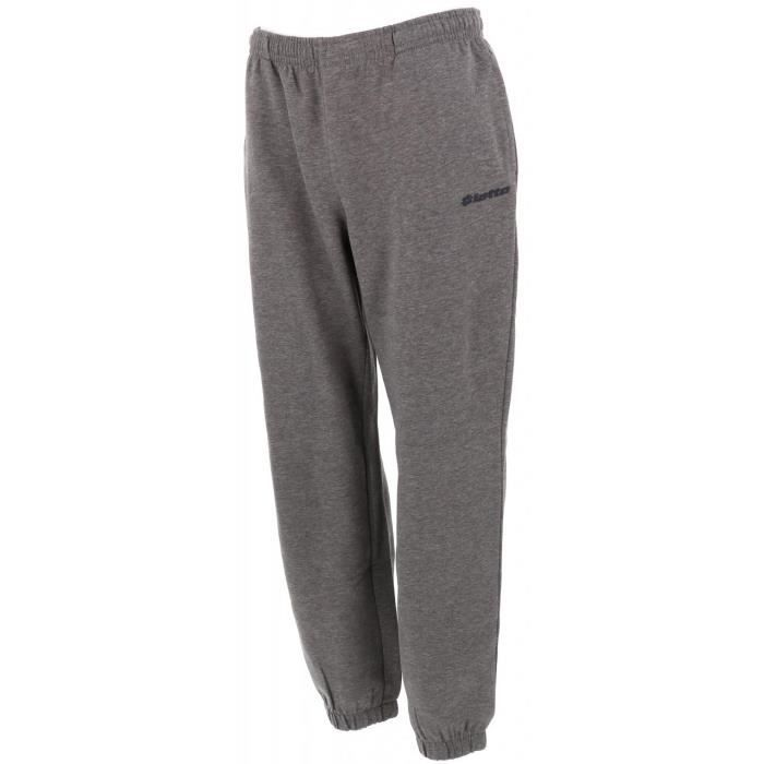 Jogging Lotto homme - Achat / Vente Jogging