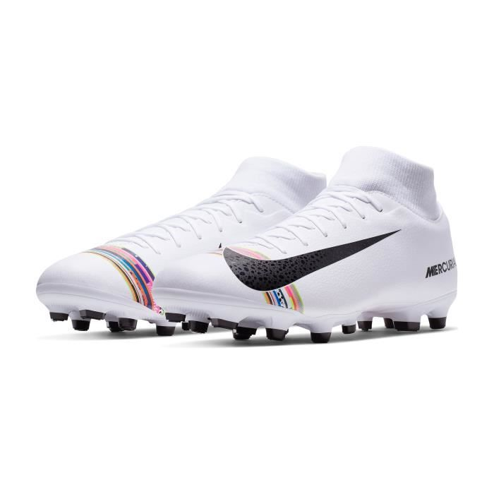 100% authentic skate shoes website for discount Crampon nike mercurial