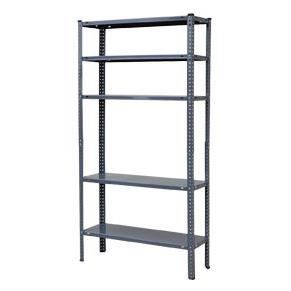 etagere 180 90 40 achat vente etagere 180 90 40 pas. Black Bedroom Furniture Sets. Home Design Ideas
