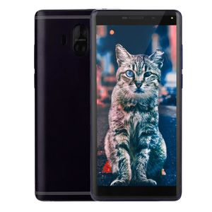 SMARTPHONE 5.7 pouces sous Android 6.0 Smartphone 1G + 4G Qua