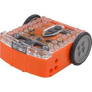 ROBOT - ANIMA LIVES Robot Edison V2.0