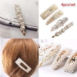 10 en plastique noir Banana Clips Pince à Cheveux Peigne Queue de Cheval Titulaire 98 mm pour bricolage Craft