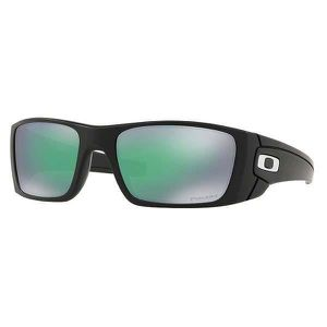 c8a6d7b170 Verres de rechange Oakley Fuel Cell Black Iridium Polarized - Achat ...