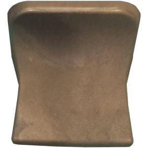 POÊLE À BOIS DEFLECTEUR - F610438B ANCIEN MODELE