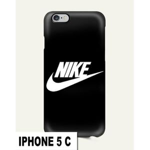 nike coque iphone 5