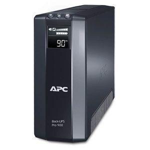ONDULEUR Onduleurs et accessoires APC Power-Saving Back-UPS