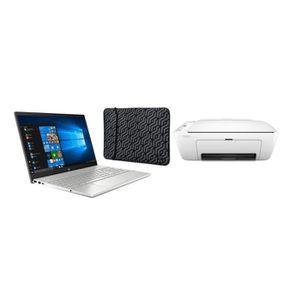 ORDINATEUR PORTABLE HP Pavilion PC Portable - 15-cw1006nf - 15,6