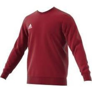 adidas pull rouge