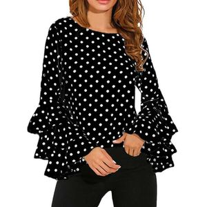 075cf36aceea amour-femme-chemisier-a-pois-layered-ruffle-manch.jpg