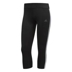 Adidas Legging Achat Vente Pas Cher