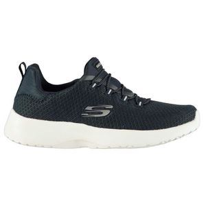 CHAUSSURES DE RUNNING Skechers Dynamight Baskets De Running Sport Femmes
