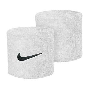 POIGNET ÉPONGE Nike Swoosh Bracelet