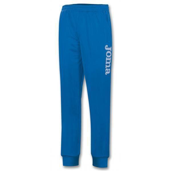Pantalon Victory JOMA Bleu Royal...
