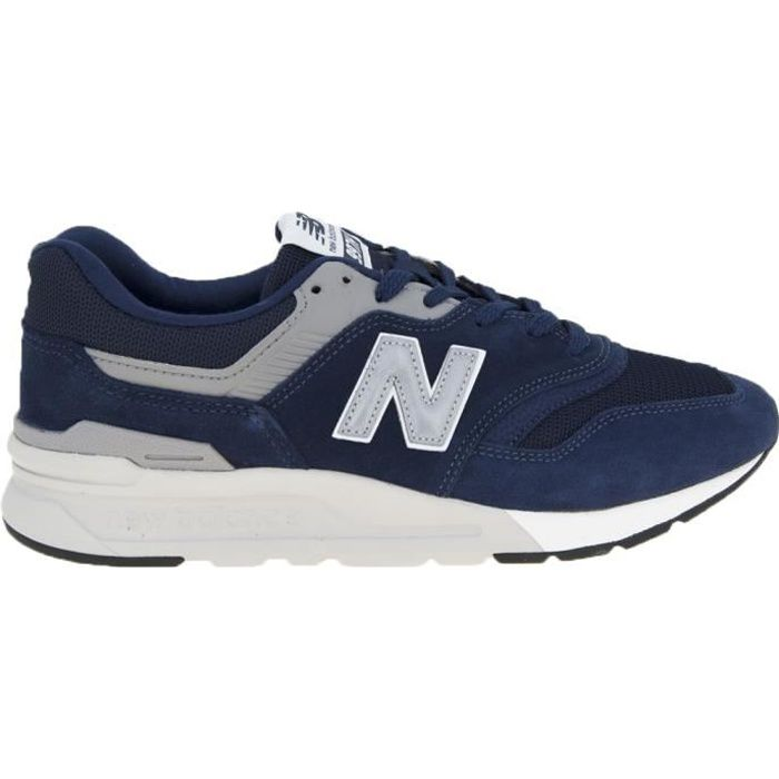 Baskets New Balance 997 997
