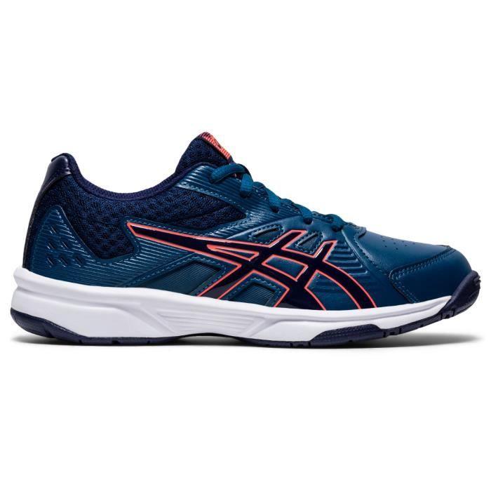 Chaussures de tennis junior Asics Court Slide GS