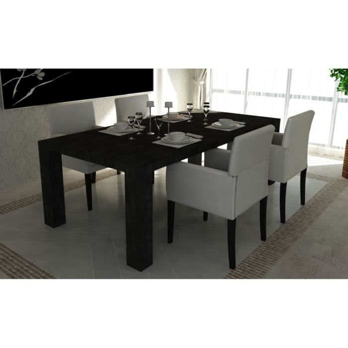 fauteuil accoudoir salle a manger table de lit. Black Bedroom Furniture Sets. Home Design Ideas