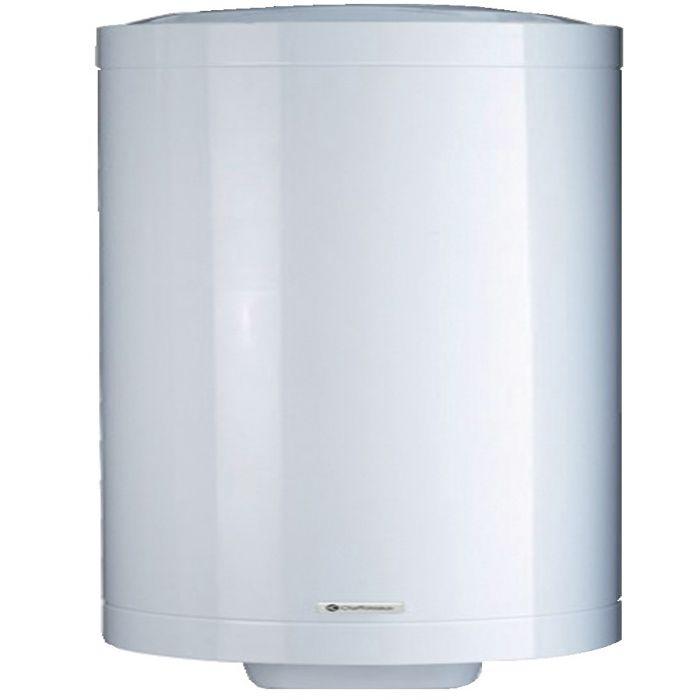 bonne réputation prix officiel regard détaillé Chaffoteaux Chauffe-eau électrique blindé CHA 50 litres vertical 470 THER  MO EU Classe énergétique ECS C Réf. 3010794