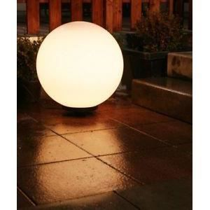 luminaire lustre lampe clairage de terrasse boule achat vente luminaire lustre lampe cla. Black Bedroom Furniture Sets. Home Design Ideas