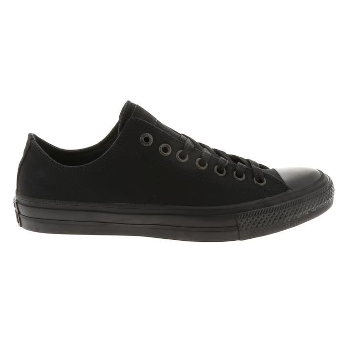 Baskets basses - CONVERSEALL STAR II OX
