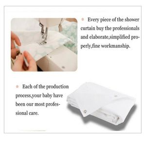 rideau de douche 120x200 achat vente rideau de douche 120x200 pas cher cdiscount. Black Bedroom Furniture Sets. Home Design Ideas