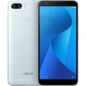 SMARTPHONE Asus Zenfone Max Plus M1 Bleu 32Go