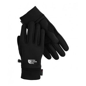 gants north face achat vente pas cher cdiscount. Black Bedroom Furniture Sets. Home Design Ideas