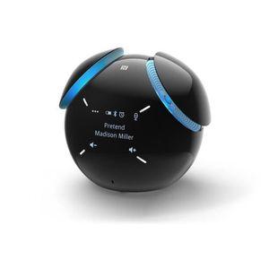 ENCEINTE NOMADE Sony Smart Bluetooth Speaker BSP60 Enceinte / Assi