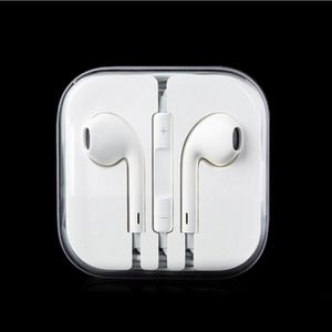 ecouteurs apple earpods achat vente ecouteurs apple earpods pas cher cdiscount. Black Bedroom Furniture Sets. Home Design Ideas