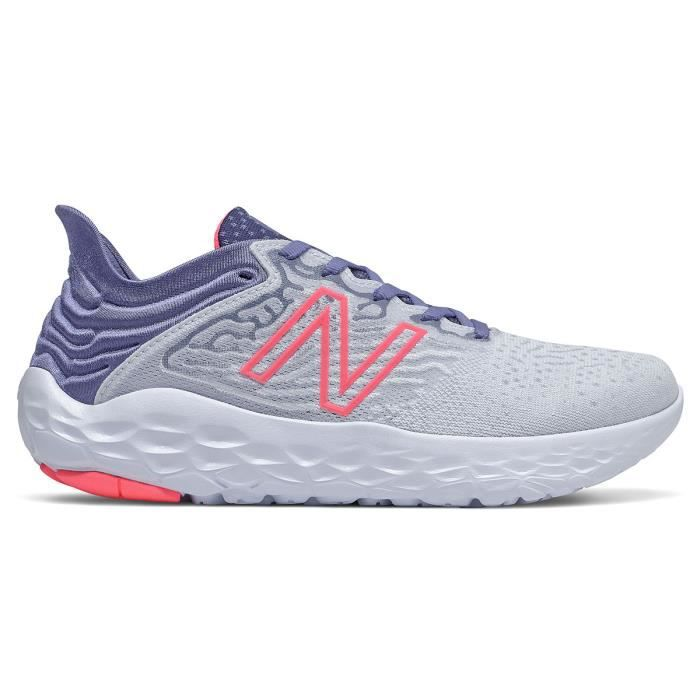 Chaussures de Running New Balance Fresh Foam Beacon v2