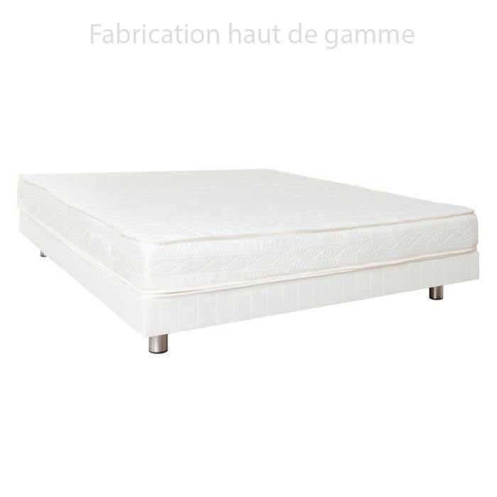 dimension matelas 1 personne matelas gonflable lectrique technologie intgrs hcm luxe places. Black Bedroom Furniture Sets. Home Design Ideas