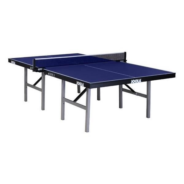 Table rabattable cuisine paris table ping pong go sport - Table de ping pong go sport ...