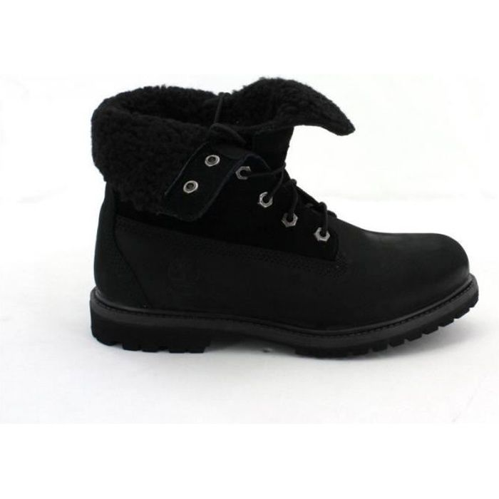 femme Timberland waterproof 8149a BOOTS authentics e2HIYWED9