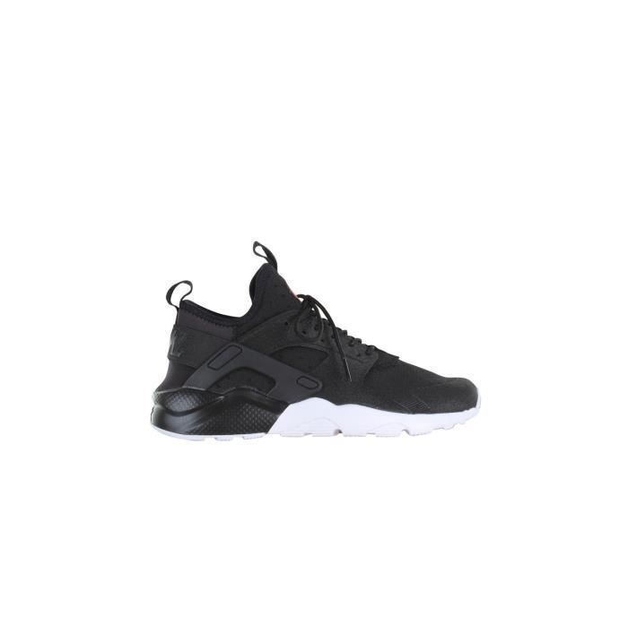 BASKET Basket NIKE AIR HUARACHE RUN ULTRA PR GS - Age - A