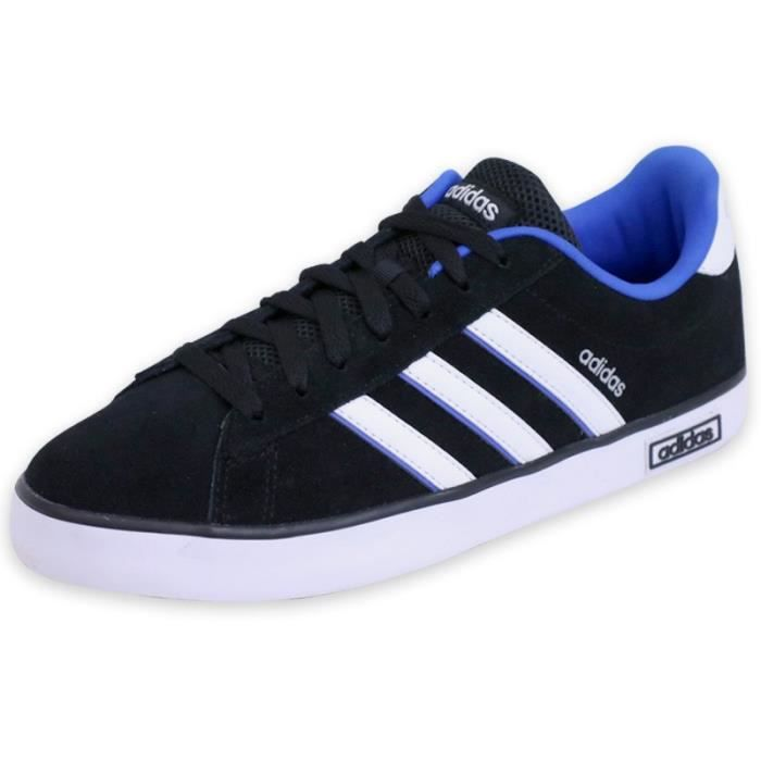 Adidas Derby Vulc Chaussures Homme