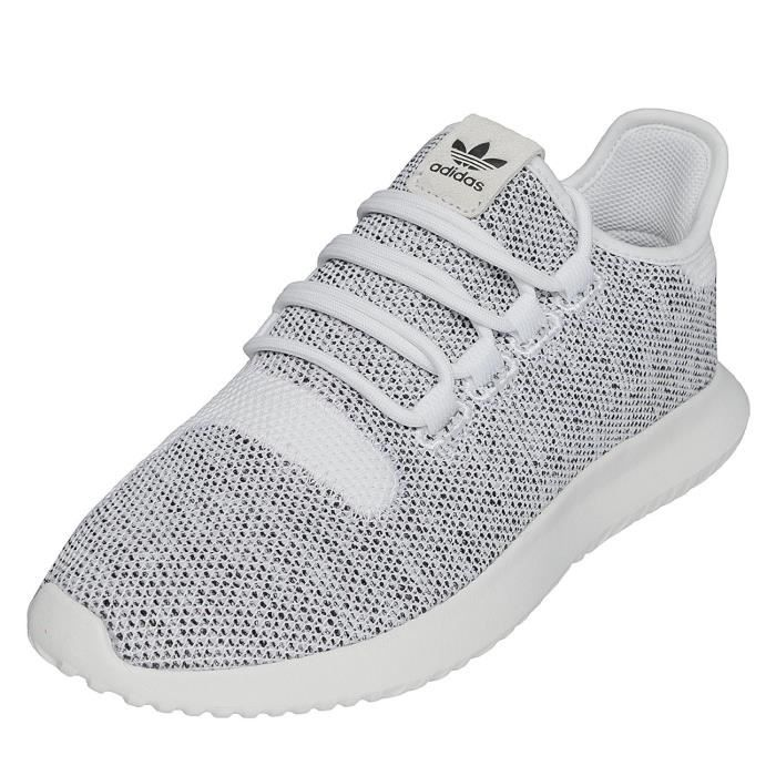 adidas original homme chaussures tubular