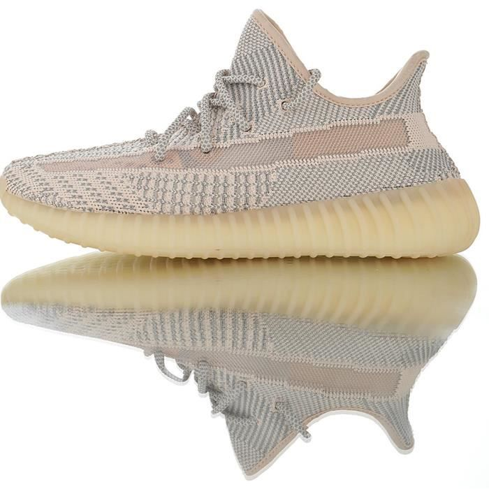 yeezy boost 350 v2 rose coupon for