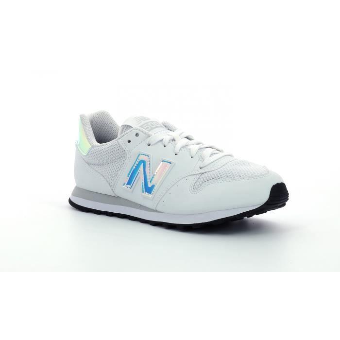 chaussures new balance 500 femme