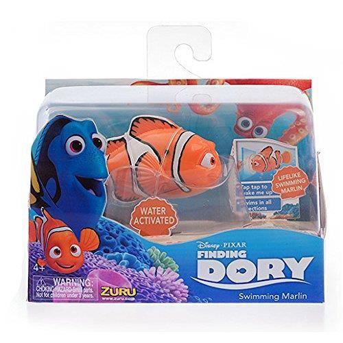 1 x Aquabeads zootropolis//1 x trouver Dory MEMO JEUX de caractères