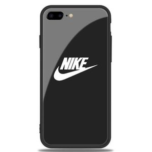 coque iphone 8 plus fun