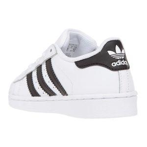 adidas pour garçon chaussures