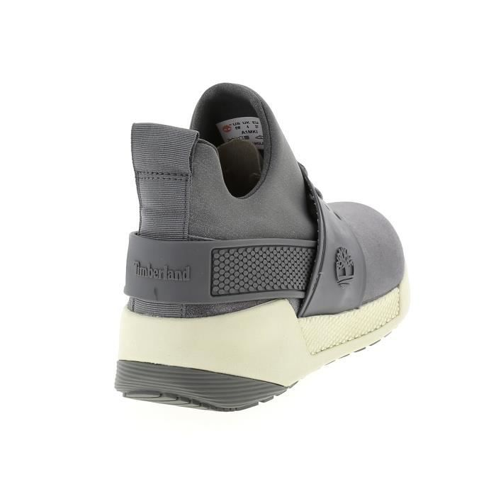 timberland kiri up homme