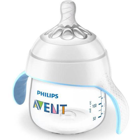 Gobelet dapprentissage Philips Avent SCF803//04