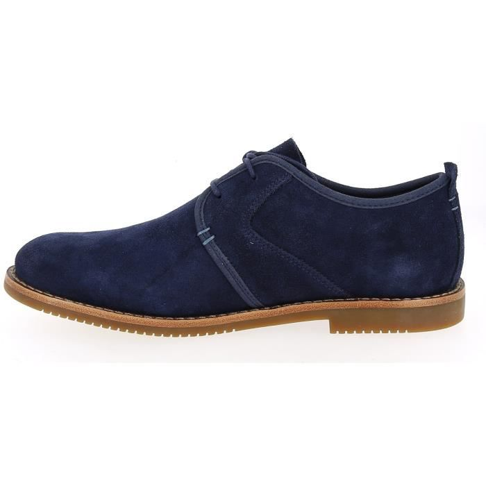 Derbies - TIMBERLAND BROOKLYN PARK
