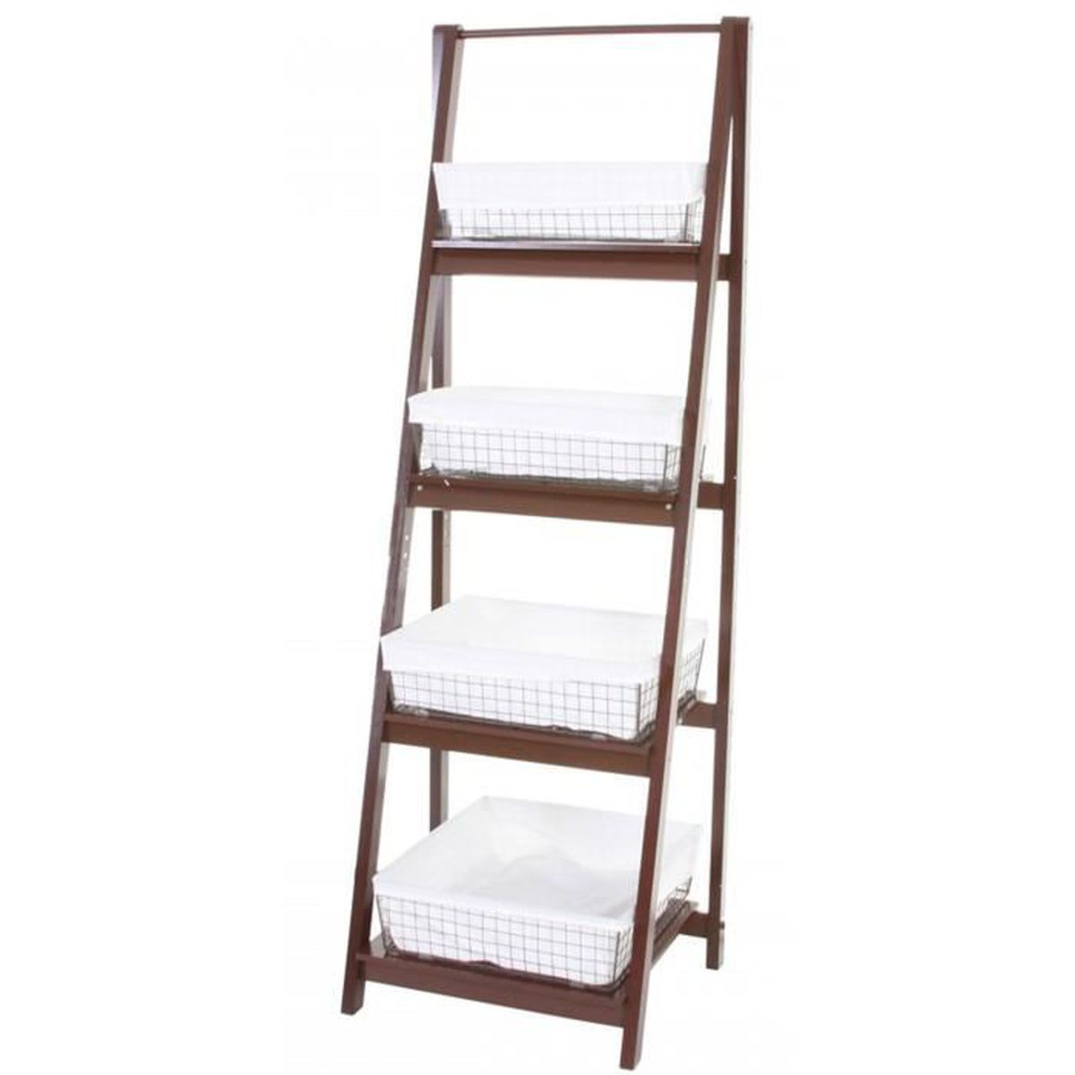 tiroir etagere panier coulissant pour dressing achat. Black Bedroom Furniture Sets. Home Design Ideas