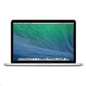 ORDINATEUR PORTABLE Apple MacBook Pro écran Retina 15