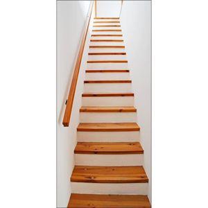 Decoration d escalier