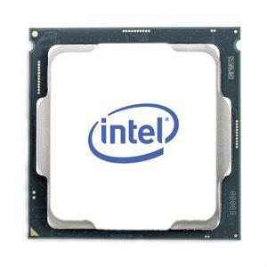 PROCESSEUR Intel Core i3-9350KF processeur 4 GHz Boîte 8 Mo S