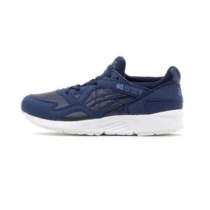 BASKET MULTISPORT Baskets basses Asics Gel Lyte V PS