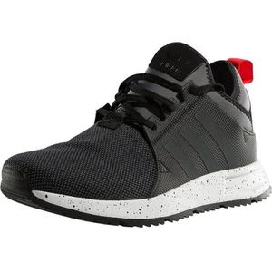 BASKET adidas Homme Chaussures / Baskets X_PLR Snkrboot