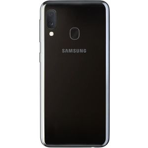 SMARTPHONE Smartphone Samsung Galaxy A20e Noir